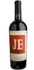 JB Neufeld Yakima Valley Cabernet Sauvignon 2013  (750ML)