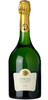 Taittinger Comtes De Champagne 2006 (750ML)