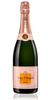 Veuve Clicquot Rose NV (750ML)