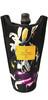 Veuve Clicquot La Grande Dame 2006 Stina Persson Limited Edition (750ML)