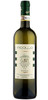 Picollo Gavi Di Gavi Revereto 2015 (750ML)