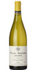 Marc Bredif Classic Vouvray 2014 (750ML)