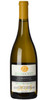 St. Innocent Freedom Hill Vineyard Chardonnay 2014 (750ML)