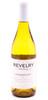 Revelry Vintners Chardonnay 2015 (750ML)