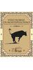Sasa Nero Vino Nobile di Montepulciano 2011 (750ML)