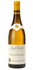 Joseph Drouhin Macon-Villages 2014 (750ML)