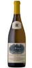 Hamilton-Russell Chardonnay 2016 (750ML)