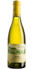 Billaud Simon Chablis 2012 (375ML)