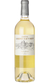 Larrivet Haut Brion Blanc 2016 (750ML)
