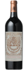 Pichon Baron 2016 (750ML)