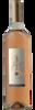 Terre Margaritelli Venturosa Rose 2016 (750ML)