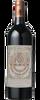 Pichon Baron 2016 (3.0L)