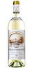 Carbonnieux Blanc 2012 (750ML)