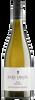 Jules Taylor Sauvignon Blanc 2016 (750ML)