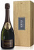 Krug Collection #215026 1990 (750ML)
