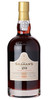Graham's 20 Year Old Tawny Port NV (750ML)
