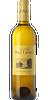 Le Petit Haut Lafitte Blanc 2016 (750ML)
