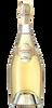 Gosset Grand Blanc de Blancs  NV (750ML)