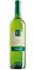 Cavazza Pinot Grigio 2013 (750ML)