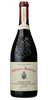 Beaucastel Chateauneuf du Pape Rouge 2015 (750ML)