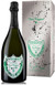 Moet & Chandon Dom Perignon Limited Edition by Michael Riedel 2006 (750ML)