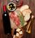 Wine + Food + Olive Oil Tasting