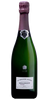 Bollinger La Grande Annee Rose 2005 (750ML)