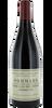 Courcel Pommard Grand Clos Des Epenots 1er Cru 2004 (750ML)