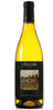 L'Ecole No. 41 Old Vines Chenin Blanc 2017 (750ML)
