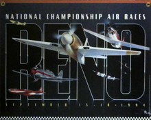 1994 Official Poster