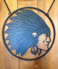 American Indian Profile