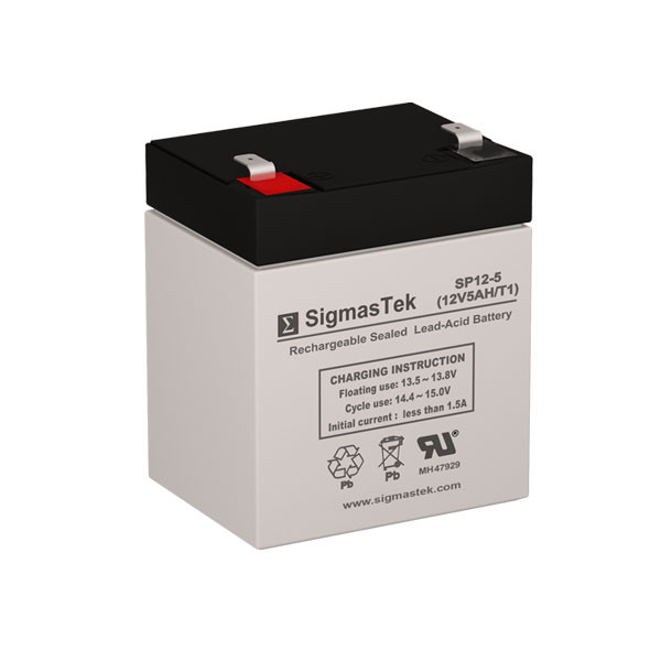 Adt Security Safewatch Pro 3000 Replacement Battery