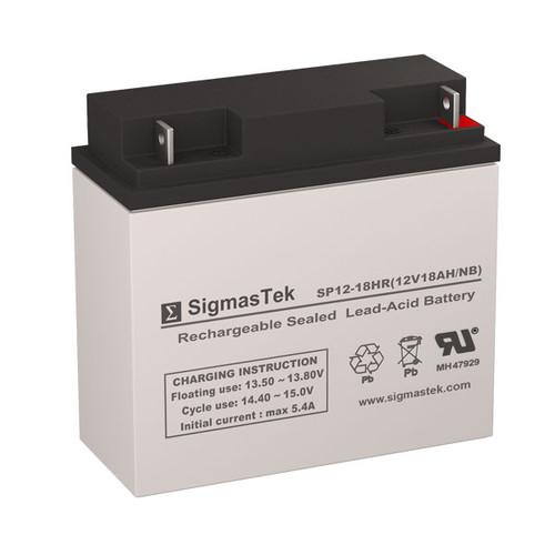 Black Amp Decker Vec026bd Electromate 400 Jump Starter