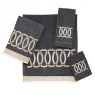 Avanti Alexa Granite Towels