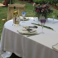Mode Living Tokyo Tablecloth