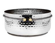 Godinger Cable Salad Bowl (82303)