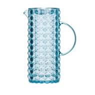 Guzzini Tiffany Pitcher - Blue (22560081)