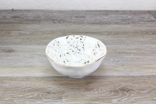 Pampa Bay Royal Living Small Bowl (CER-2285)