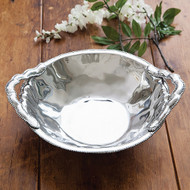 Beatriz Ball Denise Bowl with Handles