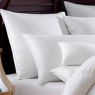 Mackenza 560 Fill Power White Down Pillow