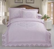 Balmoral Linen Set