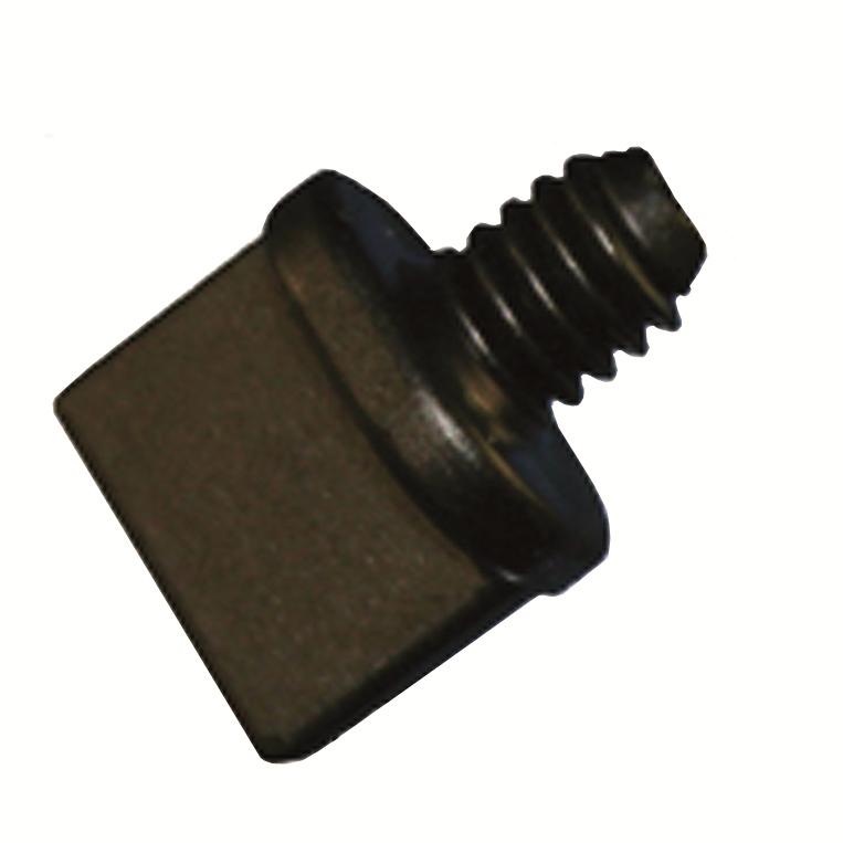 Shur- Plug