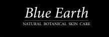 logo-blue-earth.jpg