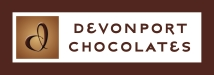logo-devonport-chocolates.jpg