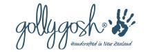 logo-golly-gosh.jpg