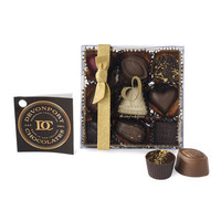 Assortment of 9 Devonport Chocolates