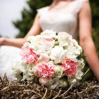 2 Blushing Bride Collection