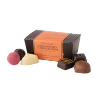 Chocolatiers Assortment