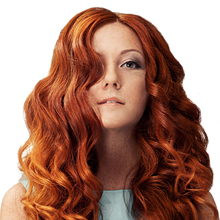 curltype-model-2b.jpg
