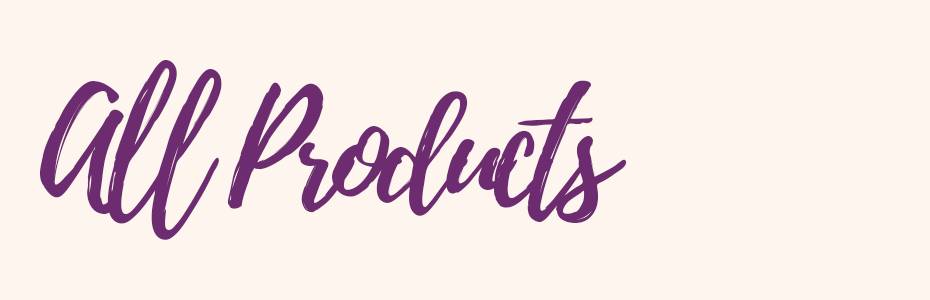 de-banner-all-products.png